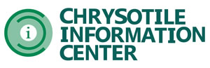 Chrysotile Information Center